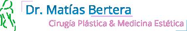 Dr. Bertera Matías | Cirugia Plastica | Medicina Estética